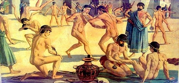 olympics_naked